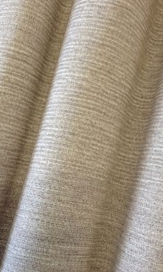 Specialising in Australian Made Blind & Drapery Fabrics for the US, Australia, Middle East & Europe. Buy Fabric Online, Drapery Fabric, Fabrics, Texture, Luxury, Prints, Stuff To Buy, Design, Tejidos