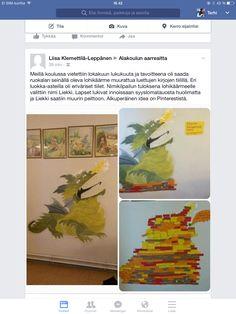 Lainattu kuva Fb Painting, Art, Art Background, Painting Art, Kunst, Paintings, Performing Arts, Painted Canvas, Drawings
