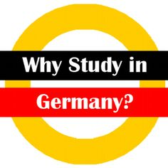 Free Education in Germany contact Sowrya consultancy  www.sowrya.com