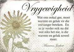 vrugte van die heilige gees - Google Search Walk In The Spirit, Afrikaanse Quotes, Prayer Box, Lord Is My Shepherd, Faith Quotes, Strength Quotes, Praise The Lords, Wedding Quotes, Best Friend Quotes