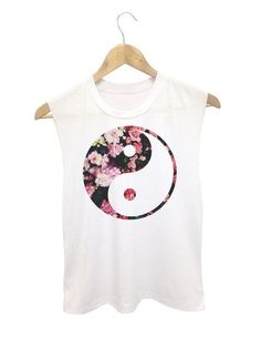 Cheshire Cat Print Women's Girls Tops Sleeveless T Shirt