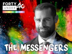 Dec. 7, 2015 - Advocate.com - Gay Pennsylvania rep Brian Sims takes up a new cause - women's rights