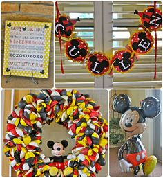Google Image Result for http://www.babylifestyles.com/images/parties/mickey-mouse-ears-black-yellow-red-first-birthday-party/mickey-mouse-black-red-yellow-first-birthday-party-for-cullen-balloon-wreath-layered-ear-banner.jpg