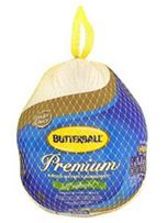 There is a new Butterball Rebate worth $5! Buy any Butterball Frozen or Fresh Whole Turkey before 4/12/15 to qualify for this rebate.