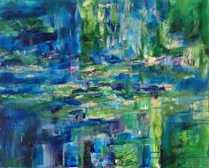 """For Sale: By the pond  by Jenna O'Connell 
