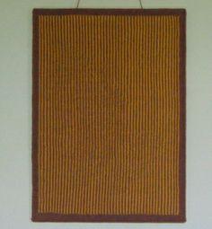 illusion knitting