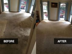 34 best unique cleaning management images how to clean carpet rh pinterest com
