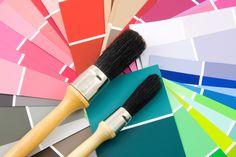 Dünyanın En Çirkin Rengi: Pantone 448 C