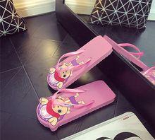 shoe - search result, Guangzhou Donna Fashion Accessory Co., Ltd.