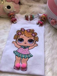 Outfit de niñas