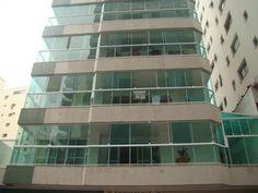 http://bi-betoimoveis.com.br/imovel/30069/apartamento-locacao-guarapari-es-centro Apartamento para locação anual, Beto Imóveis Guarapari