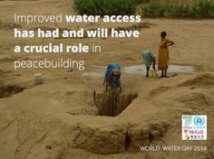 On World Water Day, check out UNDP's work in water and ocean governance here http://on.undp.org/uPdYo