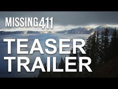 11 Best Missing 411 images in 2016 | Mystery, Cold case, Scary