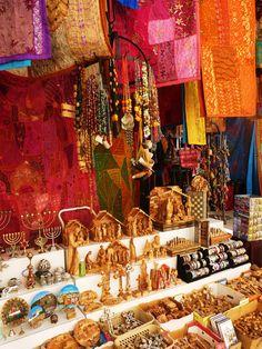 Jerusalem  www.baloka.com