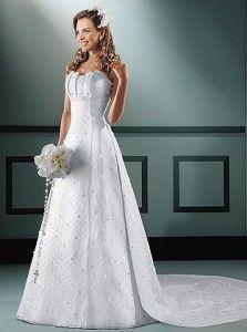 vestido-de-noiva-classicos