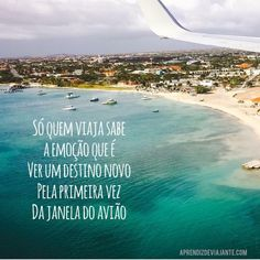 IMG_4767 Surf, Travel Quotes, Wonderful Places, Places To Visit, Wanderlust, Vacation, World, Beach, Outdoor