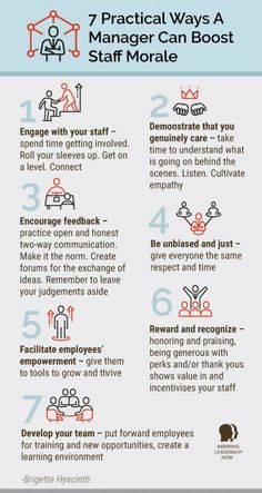 "Has your team ""checked out?"" Discover 3 destructive ways leaders cause employee disengagement and what you can do about it Leadership Goals, Leadership Development, Leadership Quotes, Employee Morale, Good Employee, Workplace Motivation, Employee Motivation, Ways To Motivate Employees, Work Goals"
