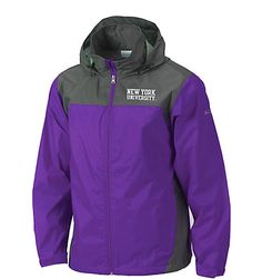 New York University Bookstore Apparel 910372cb7