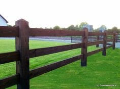 5 Simple and Impressive Tips: Modern Fence Iron fence door flower boxes.Dog Fence And Gates outdoor fence modern.Aluminum Fence Home Depot. Fence Landscaping, Backyard Fences, Garden Fencing, Glass Fence, Concrete Fence, Stone Fence, Bamboo Fence, Cedar Fence, Brick Fence