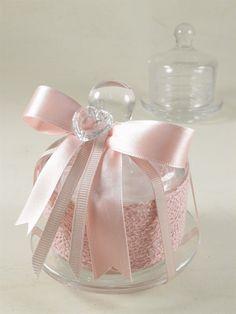 Alzatine in vetro, wedding e bomboniere matrimonio fai da te. Clicca e scopri tutte le idee. shopguerrini.com