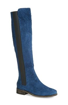 Free People 'Callow' Tall Boot (Women) at Nordstrom.com