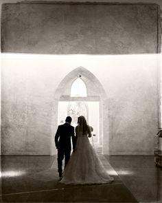 Wedding Photography Event Photographer, Wedding Portraits, Wedding Photography, Wedding Dresses, Fashion, Bride Dresses, Moda, Bridal Wedding Dresses, Fashion Styles