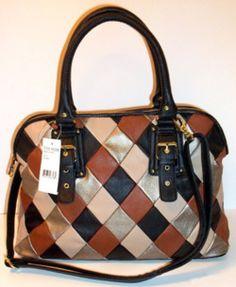 New Fancy Bag (Fun Side) ^^