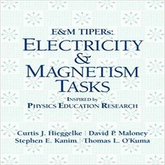 Solution manual for elementary surveying 14th edition full solution solution manual for em tipers electricity magnetism tasks by hieggelke instant downnload pdf fandeluxe Gallery
