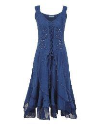 """""""Joe Browns"""" Joe Browns Effortlessly Elegant Dress at Simply Be"""