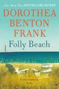 Folly Beach-- Very good