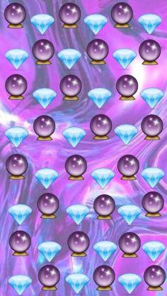 Emoji background from tumblr.   Emoji ➳   Pinterest   Backgrounds ...