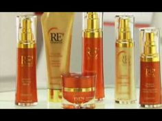 Arbonne RE9 Advanced: I love this line! Contact: Maria ... mariasopp@yahoo.com