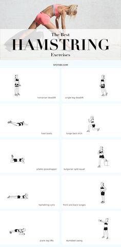 Unlock Your Hip Flexors: feiyuekungfushoes