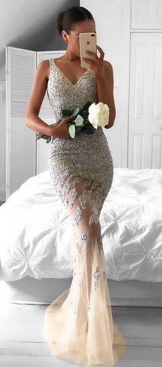 best wedding maxi dress