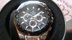 casio edifice ef 540