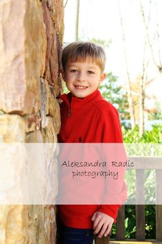 Kids Photography Portrait Aleksandra Radic Photography VA www.aradicphotography.com
