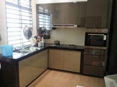 Bedroom Furniture Renovation Work   Johor Bahru (JB) | Home U0026 Housing  Renovation | Pinterest | Johor Bahru