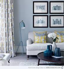 Bilderesultat for blue and duckegg interiors