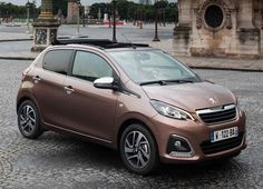 2018 peugeot 108. plain 2018 20182019 peugeot 108 u2013 the french city car to 2018 peugeot