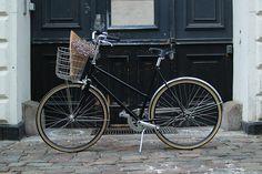 Hanna Stefansson's Two Days in Copenhagen #travel