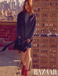Apink Naeun, Son Na Eun, South Korean Girls, Sons, Photoshoot, Dresses, Teaser, February, Wattpad
