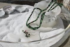 Jewelries, Gemstones, Cake, Desserts, Silver, Stuff To Buy, Food, Tailgate Desserts, Deserts