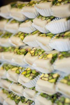 Wafi Gourmet Gallery - Wafi Gourmet - Authentic Lebanese Food.