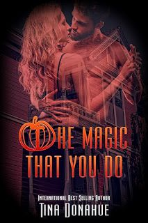 Buy The Magic That You Do by Tina Donahue and Read this Book on Kobo's Free Apps. Discover Kobo's Vast Collection of Ebooks and Audiobooks Today - Over 4 Million Titles! Eyebrow Lift, Bare Tree, Romance Authors, Paranormal, Enchanted, Laughter, My Books, Erotic, Literature