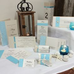 Think Sun Sand And Sea Our Coastal Chic Dl Wedding Invitation Is Perfect For A Beach Aqua Inspiration Pinterest