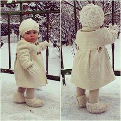 Niños niñas bebés children clothes ropa