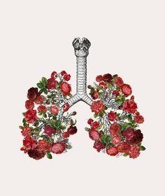 Respirar en otra atmósfera