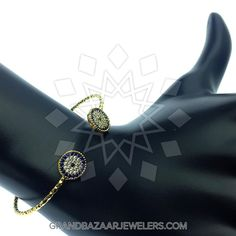 f48d16df2 Customize & Buy Evil Eye Fashion Jewelry Bijou Bracelets - GBJ3BR6162-1  Online at Grand