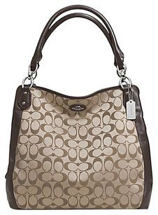 925e1100be Coach Colette F33424 Hobo Bag Hobo Bag