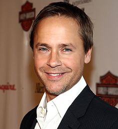 Chad Lowe as Byron Montgomery Chad Lowe, Rob Lowe, Pretty Little Lairs, Melrose Place, Abc Family, Shirtless Men, Guy Names, Famous Celebrities, Amor